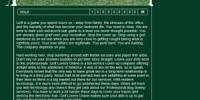 Golfloversonline.net