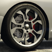 Hypher-High-End-wheels-gtav
