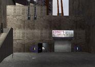 PortlandIslandsafehouse-GTA3-exterior