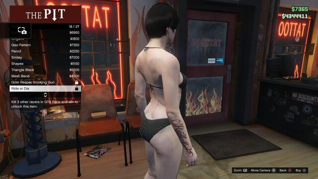 File:Tattoo GTAV-Online Female Right Arm Ride or Die.jpg