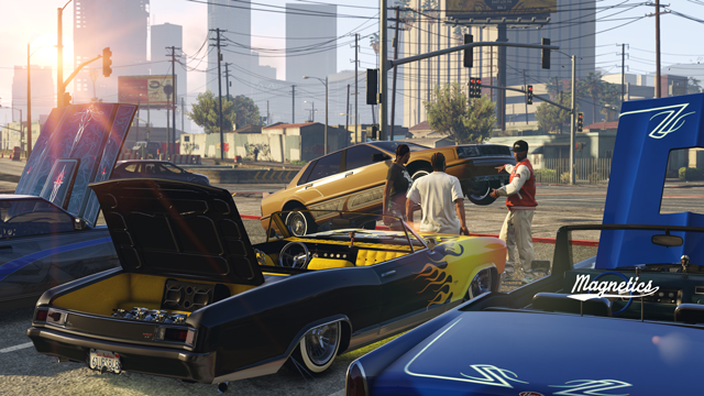 File:GTA-Online-Lowriders-7.jpg