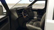 Guardian-GTAO-Interior