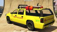 Lifeguard-GTAV-Rearquarter