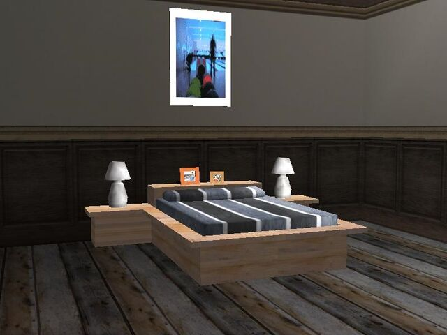 File:Room2.jpg