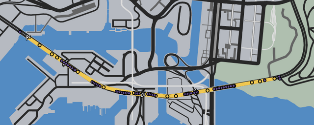 File:2 Mile Lap Divided GTAO Verified Map.png
