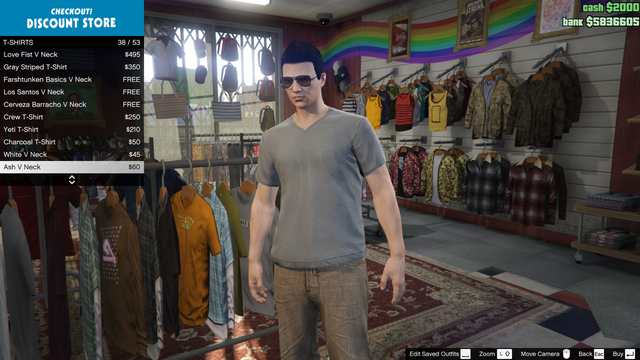 File:FreemodeMale-TShirts37-GTAO.png