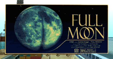 File:Full Moon VCS.jpg