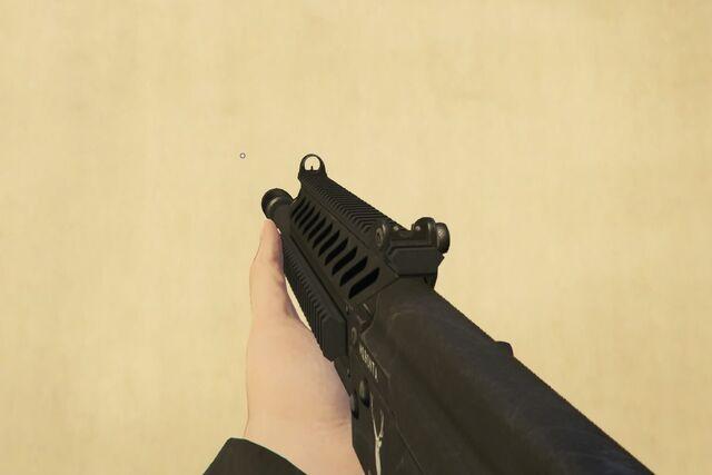 File:Heavy Shotgun GTAVe FPS Aim.jpg