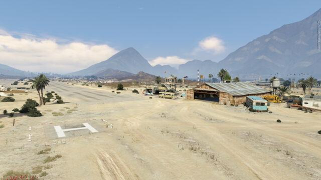File:Sandy-shores-airfield.jpg