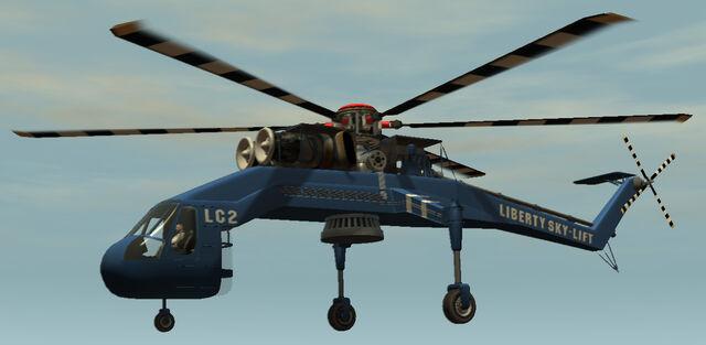 File:Skylift-TBOGT-front.jpg