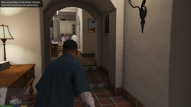 File:Complications7-GTAV.png