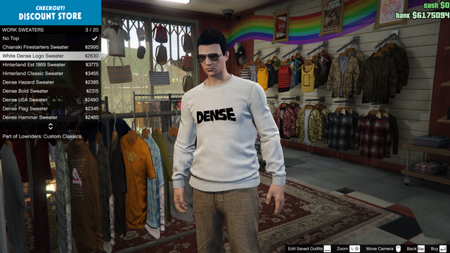 File:FreemodeMale-WorkSweaters2-GTAO.png