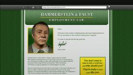 Hammersteinfaust.com-FrontPage-GTAV