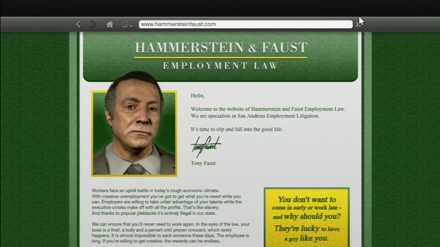 File:Hammersteinfaust.com-FrontPage-GTAV.png