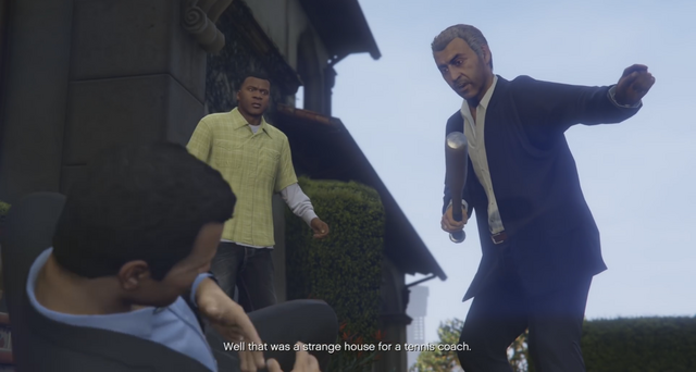 File:MarriageCounseling-GTAV-SS16.png
