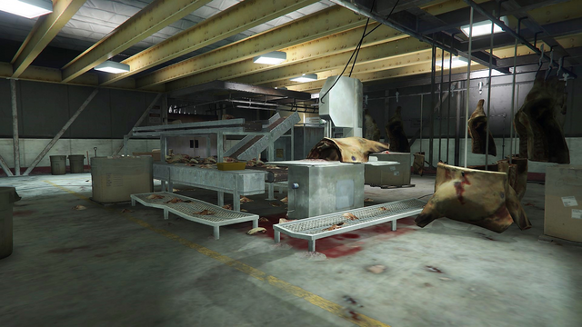 File:RavenSlaughterhouse-GTAV-Interior7.png