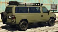 RumpoCustom-GTAO-rear