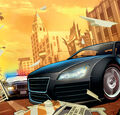 Artwork-9FChase-GTAV.jpg