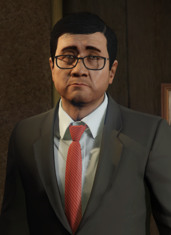 File:ChengTranslator2-GTAV.png