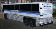 Coach-GTASA-rear