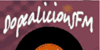 Dopealicious FM