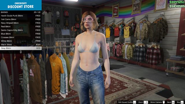 File:FreemodeFemale-Bikinis20-GTAO.png