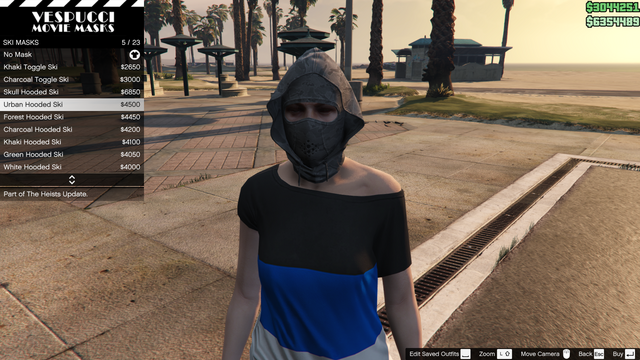 File:FreemodeFemale-SkiMasks4-GTAO.png