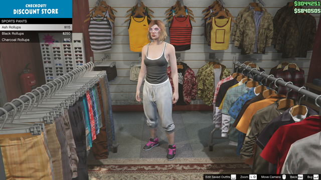 File:FreemodeFemale-SportsPants1-GTAO.png