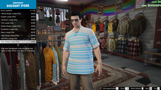 File:FreemodeMale-PoloShirts10-GTAO.png