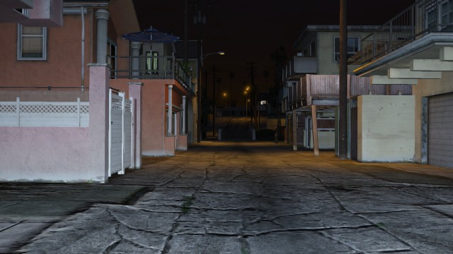 File:GangAttack GTAO Wiki ref 59.jpg