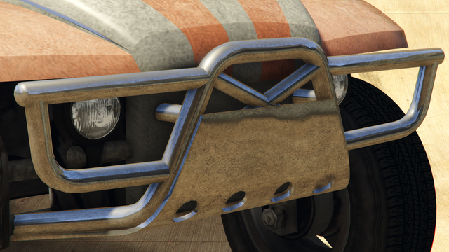 File:Injection-GTAV-Detail.png