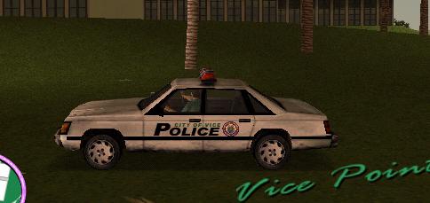 File:Police-GTAVC-AllWhite.jpg