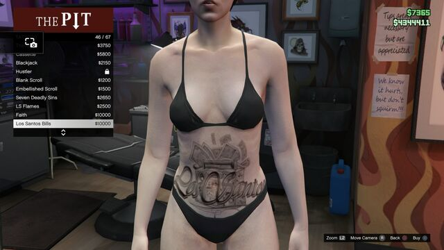 File:Tattoo GTAV-Online Female Torso Los Santos Bills.jpg
