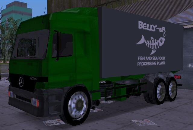 File:TriadMercedez-BenzActros.jpg