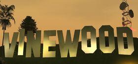 Vinewood Sign