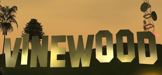 File:Vinewood Sign.jpg