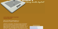 Electronicwritingtablet.com