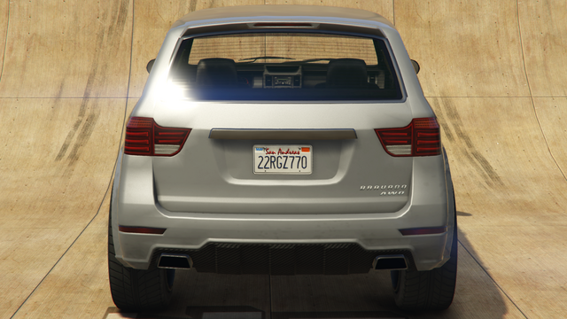 File:Gresley-GTAV-Rear.png