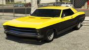 BuccaneerVagos-GTAV-Front