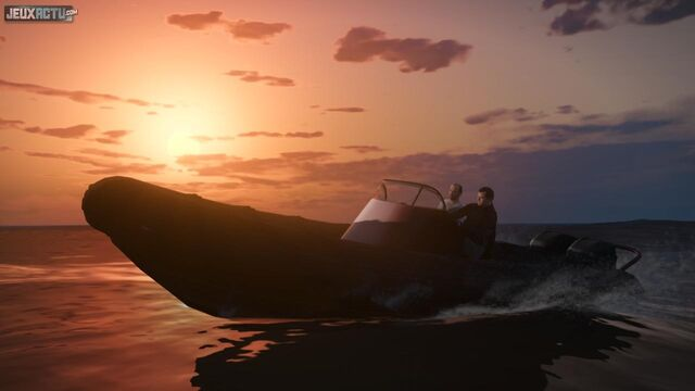 File:Dinghy.GTAV.jpg