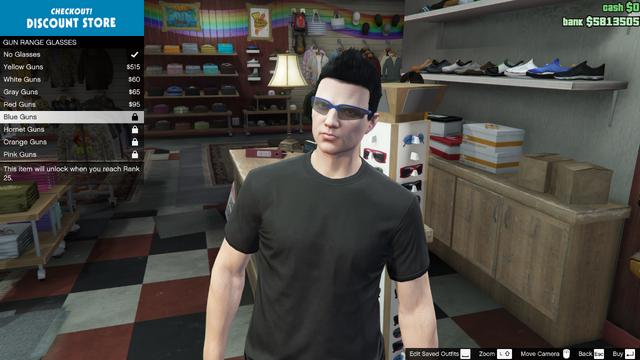 File:FreemodeMale-GunRangeGlasses5-GTAO.png