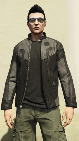 File:FreemodeMale-LeatherJacketsHidden7-GTAO.png