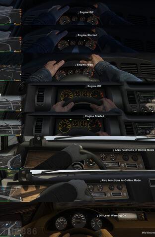 File:Gauges-GTAV-Cars.jpg