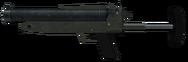 GrenadeLauncher-TLAD