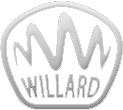 Logo-IV-Willard
