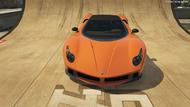 Osiris GTAVpc Front