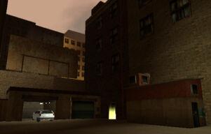 Portlandsafehouse-GTALCS-exterior-rear
