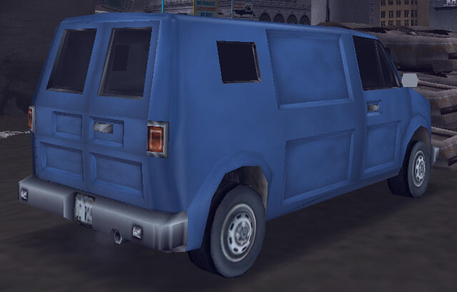 File:Rumpo-GTA3-rear.jpg