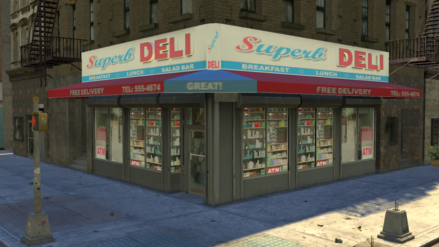 File:SuperbDeli-GTAIV.png
