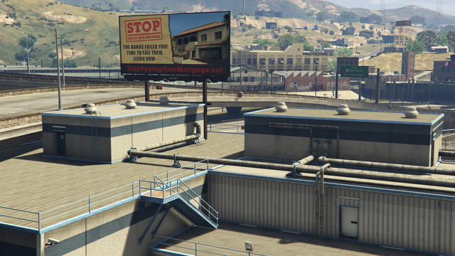 File:TheSecureUnit-GTAV-Rooftop.png